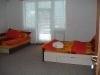 skuhorv-1-1-2008-a1-010